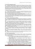BIDDING DOCUMENT - ppra services portal - Punjab - Page 6