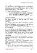 BIDDING DOCUMENT - ppra services portal - Punjab - Page 7
