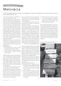 NEBYT SAM 2_2012_na web.indd - Asociácia náhradných rodín - Page 3