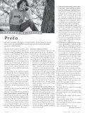 NEBYT SAM 2_2012_na web.indd - Asociácia náhradných rodín - Page 4