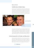 Dibella - Seite 5