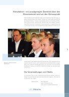 Dibella - Seite 7