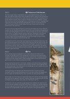 o_19qr8q7e3tvr1ejf1n9110v61jd9a.pdf - Page 5