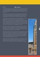 o_19qr8q7e3tvr1ejf1n9110v61jd9a.pdf - Page 7