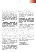 Aktueller Pfarrbrief - Start - Katholisch in Steinfurt - Page 3
