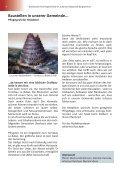 Aktueller Pfarrbrief - Start - Katholisch in Steinfurt - Page 4