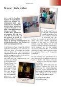 Aktueller Pfarrbrief - Start - Katholisch in Steinfurt - Page 5