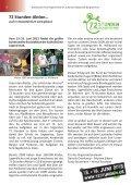 Aktueller Pfarrbrief - Start - Katholisch in Steinfurt - Page 6