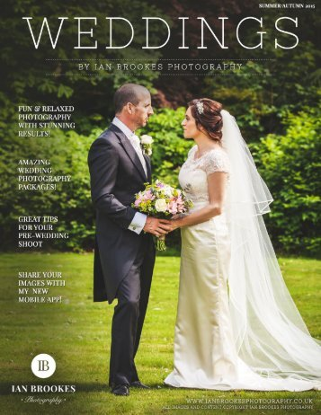 Ian Brookes Wedding Guide.pdf