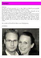 Hückels Hochzeitsmagazin - Seite 2