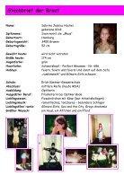 Hückels Hochzeitsmagazin - Seite 4