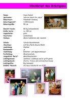 Hückels Hochzeitsmagazin - Seite 5