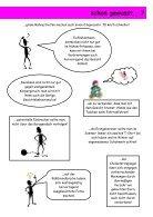 Hückels Hochzeitsmagazin - Seite 7