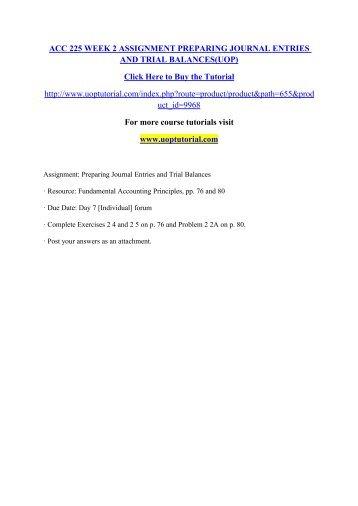 Citizen iDP-3535 User Manual