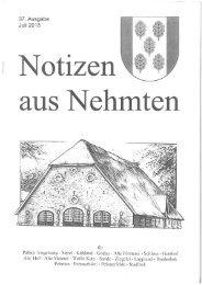 37_NaN_Ausgabe.pdf