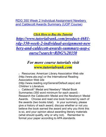 mgt 350 week 1 critical thinking application paper View notes - week 1, mgt 350, individual assignment critical thinking application paper from mgt 350 at university of phoenix 1 mgt-350 critical thinking.