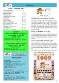 Classic Journal 49 - alt.dkbc.de - DKBC - Seite 2