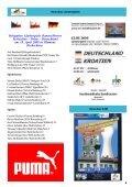 Classic Journal 49 - alt.dkbc.de - DKBC - Seite 4