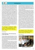 Classic Journal 49 - alt.dkbc.de - DKBC - Seite 6