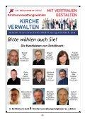 Pfarrbrief 23.pdf - Pfarrverband Schöllnach-Riggerding-Außernzell - Page 4