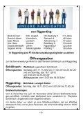 Pfarrbrief 23.pdf - Pfarrverband Schöllnach-Riggerding-Außernzell - Page 5