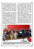 Pfarrbrief 23.pdf - Pfarrverband Schöllnach-Riggerding-Außernzell - Page 7