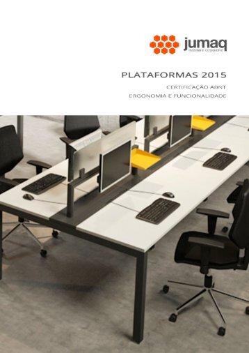 Catalogo Plataforma 2015 v2