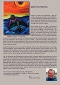 ARARAT August 2015 - Seite 3