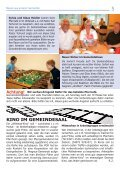 ARARAT August 2015 - Seite 5