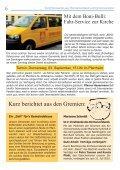 ARARAT August 2015 - Seite 6