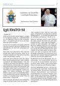 ARARAT August 2015 - Seite 7