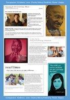 Blossom - Compassion - by Sanjana Harikumar - Page 2