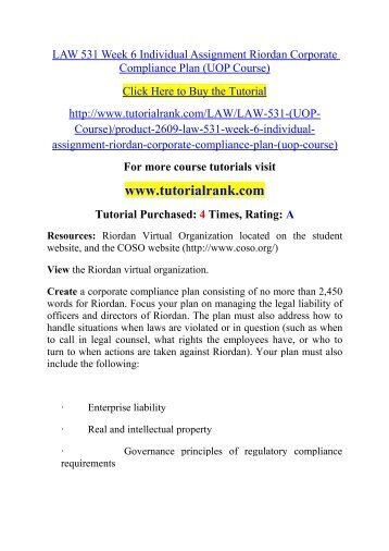 psych 504 chart of theories Study psych 504 complete course demonstrate how one of the personality theories explains the personal, societal, and cultural factors discussed in your paper.