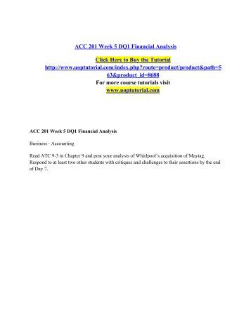 Write a 750- to 1,050-word paper evaluating the financial health of a company.?