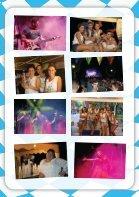 2° Feste della Birra - Page 2