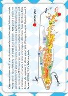2° Feste della Birra - Page 3