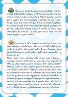 2° Feste della Birra - Page 4