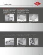 Katalog Auszug - Seite 5