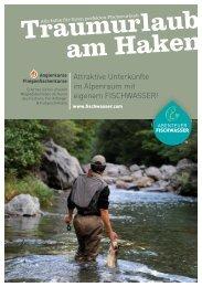 Abenteuer Fischwasser-Katalog-2015