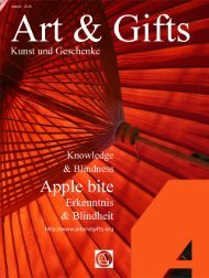 Art & Gifts 25.Aug. 2015