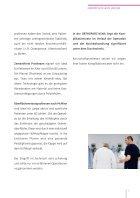 Endoprothetik Hüfte und Knie - Seite 7
