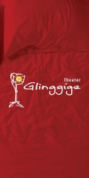 ospekt_Theatergruppe_Glinggige_2015.indd 1 17.03.15 17:52