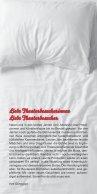 ospekt_Theatergruppe_Glinggige_2015.indd 1 17.03.15 17:52 - Seite 2