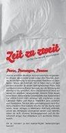 ospekt_Theatergruppe_Glinggige_2015.indd 1 17.03.15 17:52 - Seite 3