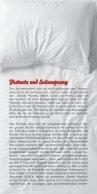 ospekt_Theatergruppe_Glinggige_2015.indd 1 17.03.15 17:52 - Seite 6