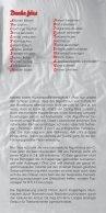 ospekt_Theatergruppe_Glinggige_2015.indd 1 17.03.15 17:52 - Seite 7