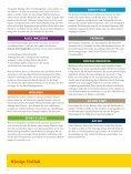 ITS BILLA REISEN - Best of Wintersport & Wellness 2015/16 - Seite 6