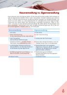 Broschüre Allgemein - Seite 7