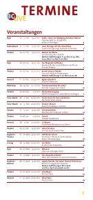 o_19qvpim9c1f3igr91le7fph12bpa.pdf - Page 3