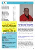 Classic Journal 59 - DKBC - Seite 2